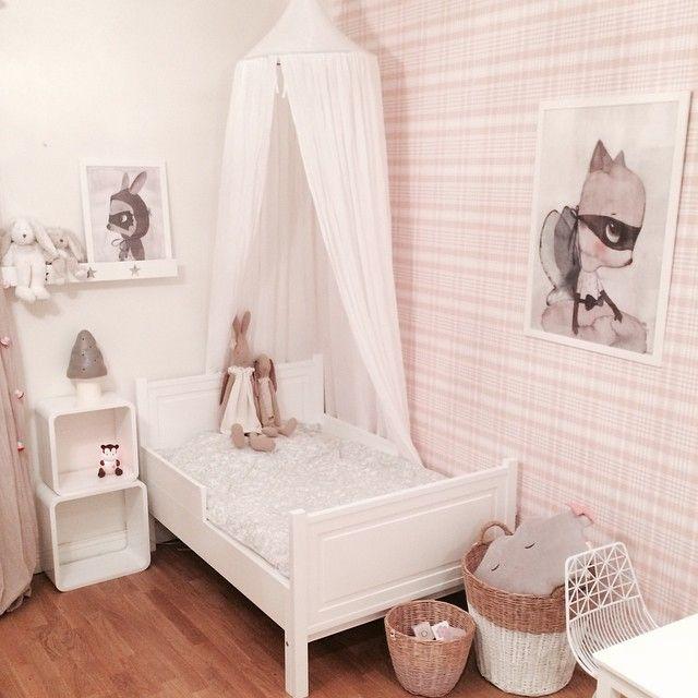miniroom.se's Instagram posts   Pinsta.me - Instagram Online Viewer
