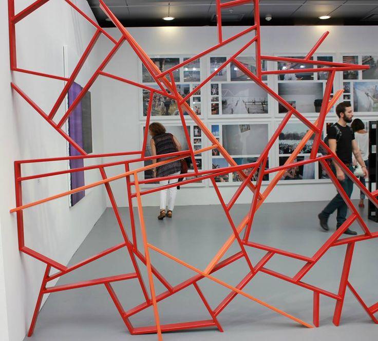 #artinternationalistanbul #istanbul #modernart #art #artinternational #galleries #exhibition #sergi #kultur #sanat