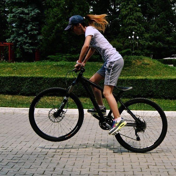 bicicleta-ioana-radu