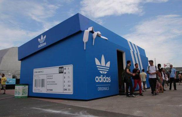 adidas event - Поиск в Google