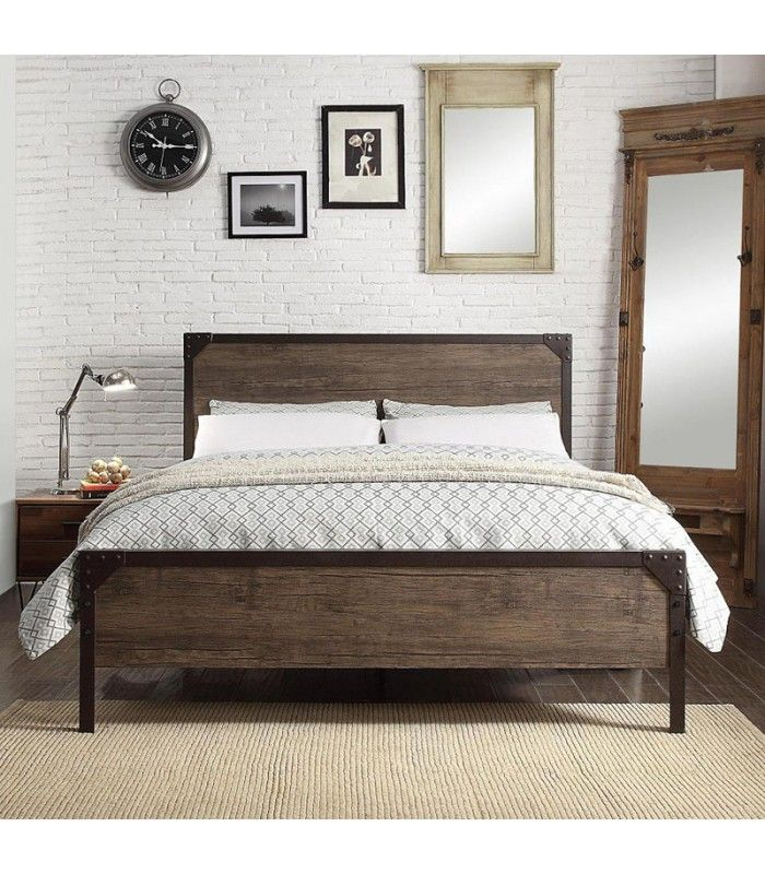 Cecily Bed Double Bed Beds Beds For Sale Contemporary Bed Buy Beds Online