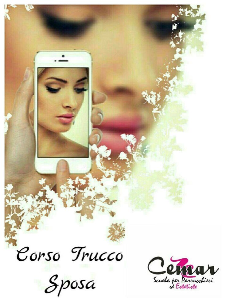 Corso Giornaliero di Trucco Sposa 29/30 Maggio 2017. Per Info clicca sul link in basso ⤵️⤵️⤵️ http://leadcreator.it/cemar-truccosposa/ #ScuolaCemar    #corso #frosinone #makeup #cosmetics #mesauda #wedding #trucco #truccosposa #professionista  #acconciature #trendy #summer2017 #hair #hairstyle #hairstylist #hairsalon #makeup #cosmetics #trucco #selfmakeup #fashion #style  #glamour #beauty #facial #beautyschool #bride