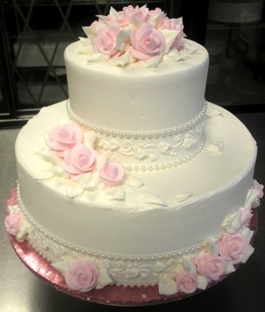 elegant cakes elegant wedding cakes decor wedding cake wedding wedding