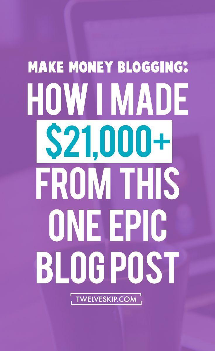 xosarahmorgan blogging tips tools