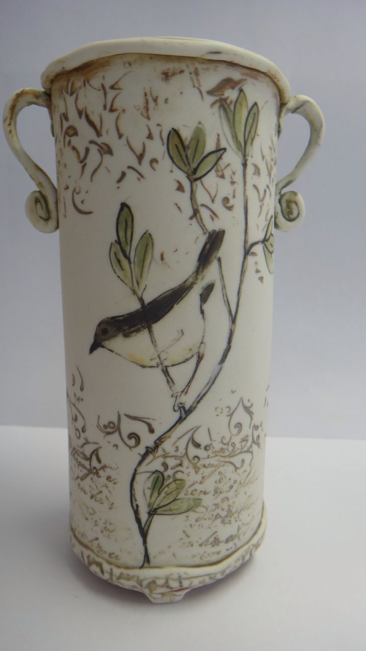 255 best ceramic scriffito images on pinterest ceramic art christine williams porcelain reviewsmspy