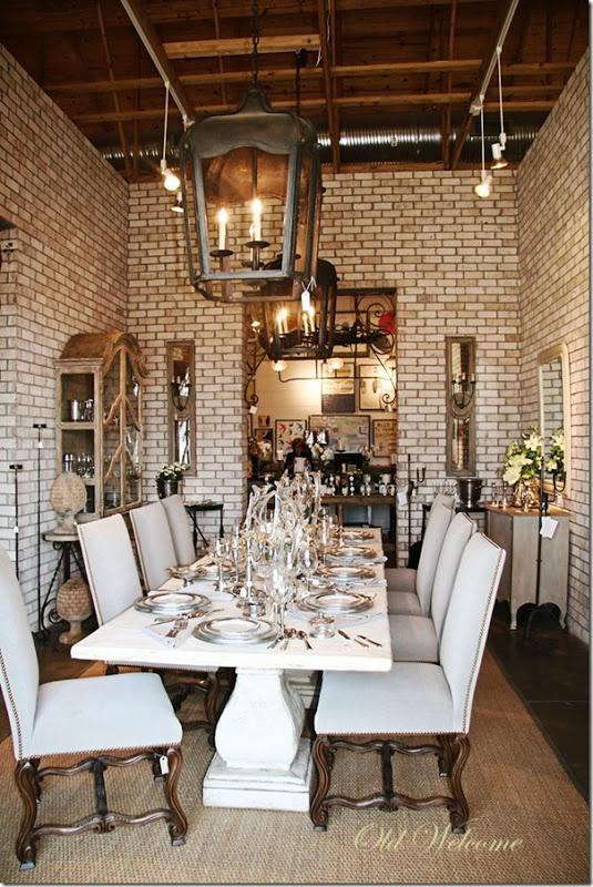 Duh Pensacola Dining Table Teresaryanblogspot