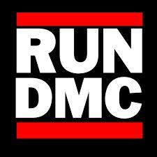 """Résultat de recherche d'images pour """"run dmc logo"""""""