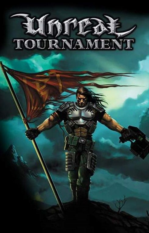 Full Version PC Games Free Download: Unreal Tournament 1999 Full PC Game Free Download-...
