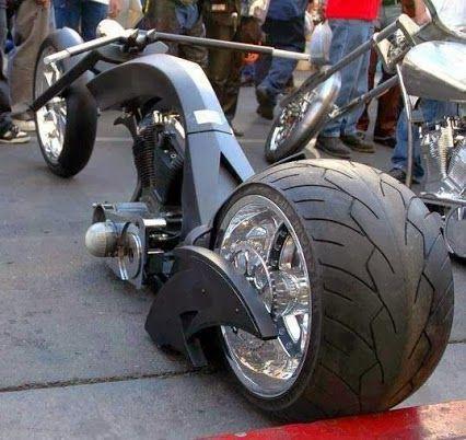 Unique Custom Harley Future Vehicles Pinterest I Love Nice And Love