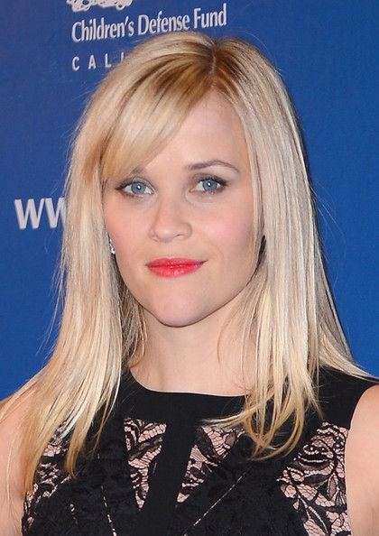 Reese Witherspoon Photo - Children's Defense Fund - California Hosts 22nd Annual Beat The Odds Awards - Red Carpet