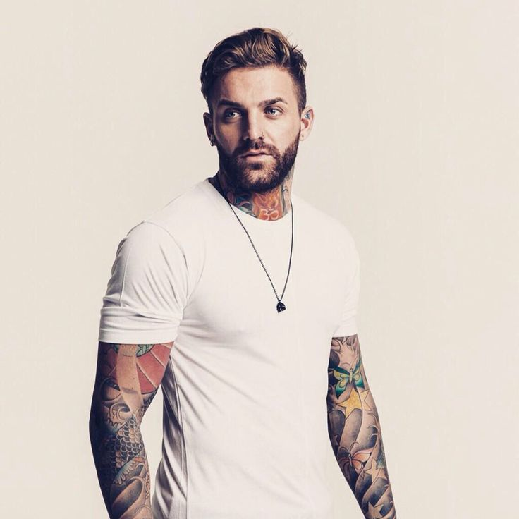 1000  Images About Aaron Chalmers On Pinterest
