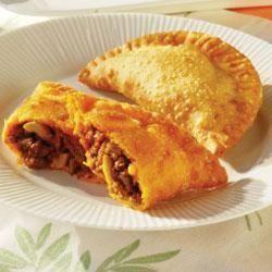 Empanadas (Beef Turnovers) - Allrecipes.com