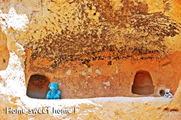 """Home Sweet Home  """"We all need a place to call home, but your real Home is inside of You"""" :) ~ BB"""