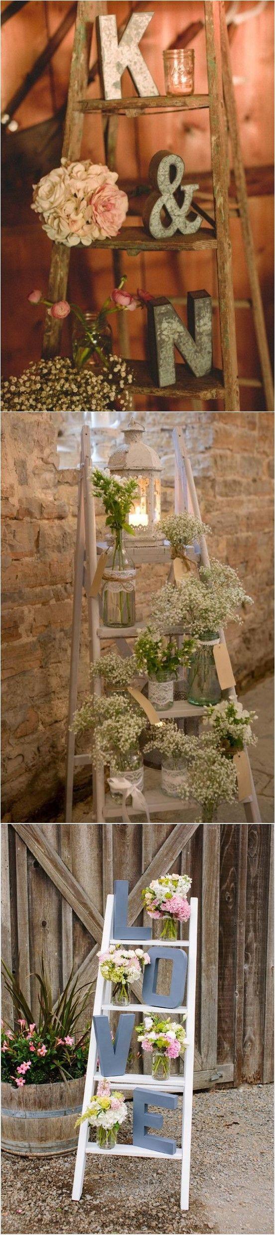 Wedding decorations wood november 2018  best OnCloudBreaux September   images on Pinterest
