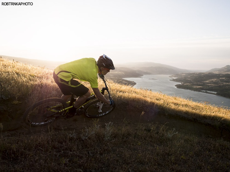 8 best mountain biking with brian lopes images on pinterest brian lopes author of mastering mountain bike skills for more information fandeluxe Images