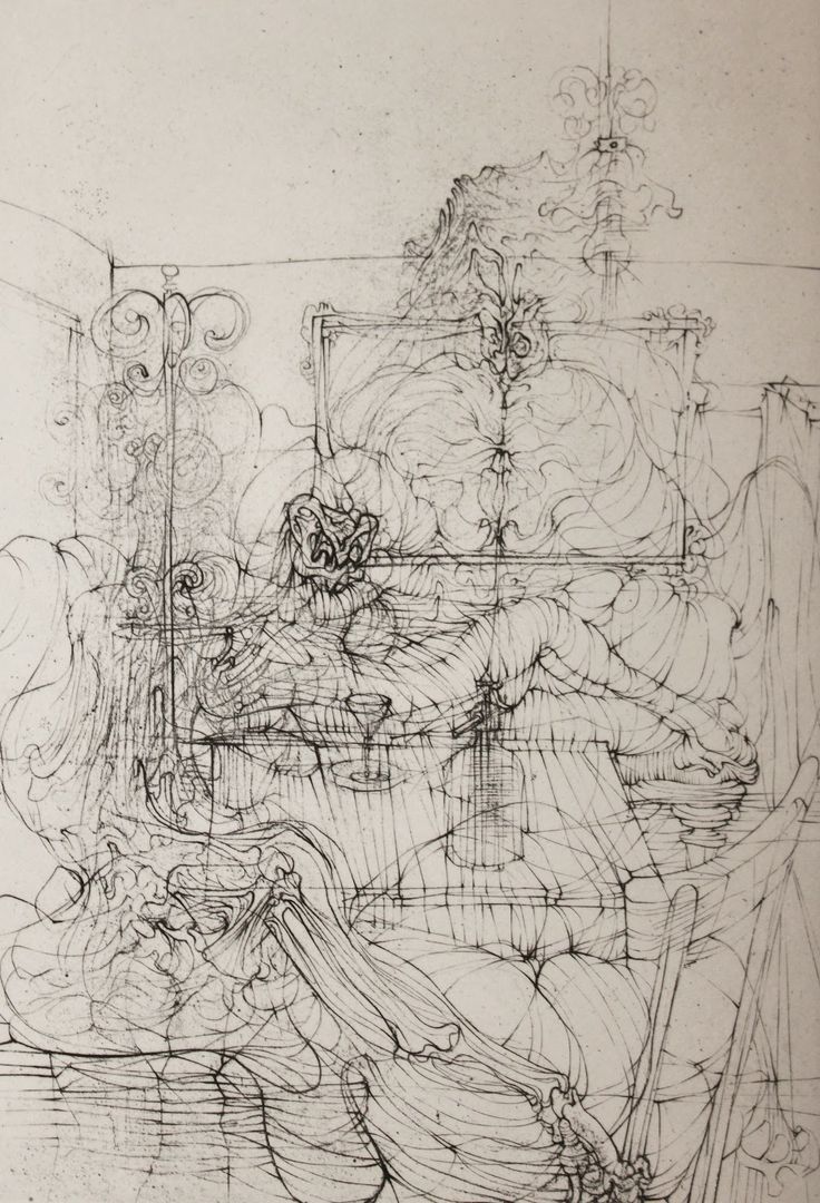 Enchanting Hans Bellmer The Anatomy Of Anxiety Elaboration - Anatomy ...