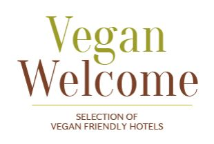 Home   vegetarian & vegan travel   VEGGIE-HOTELS