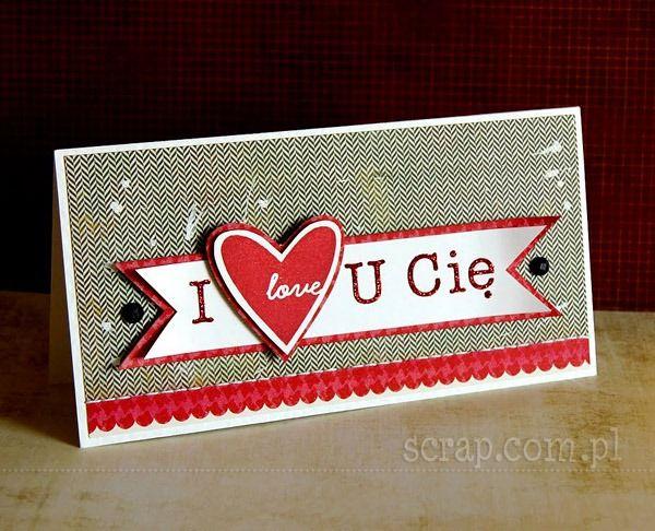 pigmentowy tusz czerwony  http://www.hurt.scrap.com.pl/tusz-pigmentowy-do-stempli-i-embossingu-czerwony.html