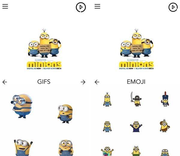 Los Mejores Stickers Chilenos Para Whatsapp Estados Para Whatsapp Mejores Memes Chilena