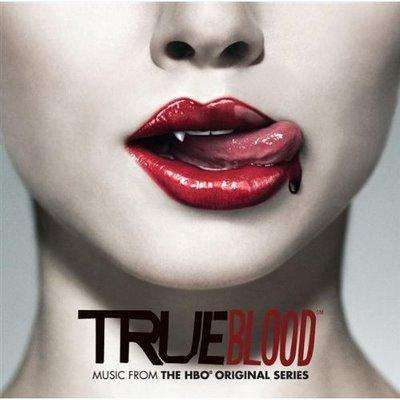 The Best True Blood Quotes