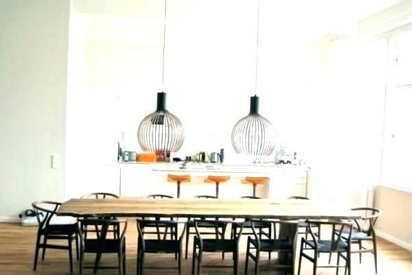 Kitchen Lighting Houzz Ideas Houzz Houzz Dining Room Lighting