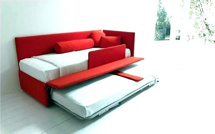 Sofa Sectionnel Sleeper Pour Petits Espaces In 2020 Cheap Sofa