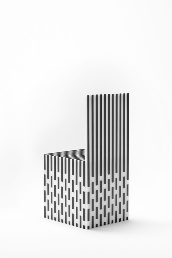 visible structures12
