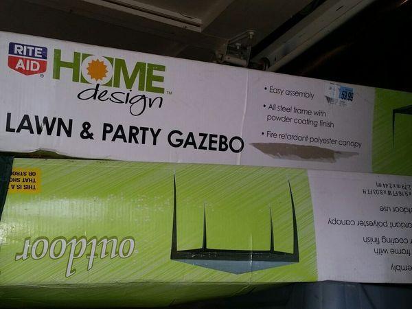 cb6b1adfd98ad0f79ecf1c713810706f party gazebo lawn party