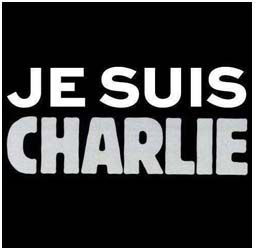 Letter to the Editorial Team at Charlie Hebdo | Simon Wiesenthal Center