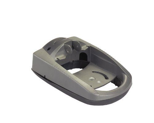 Humminbird 4054801 PTC P Portable Case Conversion Kit by Humminbird. Save 36 Off!. $51.40. From the Manufacturer                The Humminbird 4054801 PTC P Portable Case Conversion Kit provides a rugged protective case with internal battery compartments, and all the hardware needed to convert your fixed-mount Piranha unit to portable operation. It's compatible with all Piranha products. The kit requires 8 AA batteries (not included).                                    Product Description…