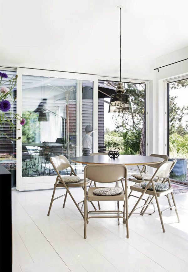 Casacollage terraza terrace pinterest for 669 collingwood terrace glenmoore pa