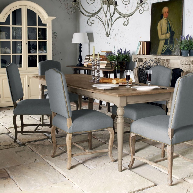 Sophia Dining Room Set Mirrored Dining Table Collection Sophia