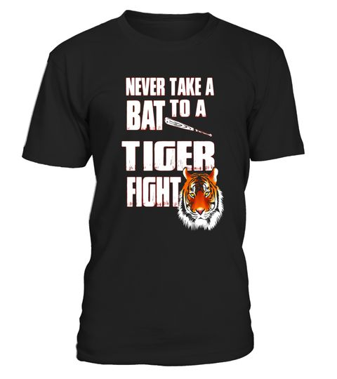 """# Tiger Shirt Zombie Lovers Never Take A Bat To A Tiger Fight .  Special Offer, not available in shops      Comes in a variety of styles and colours      Buy yours now before it is too late!      Secured payment via Visa / Mastercard / Amex / PayPal      How to place an order            Choose the model from the drop-down menu      Click on """"Buy it now""""      Choose the size and the quantity      Add your delivery address and bank details      And that's it!      Tags: Tiger shirt for Zombie…"""