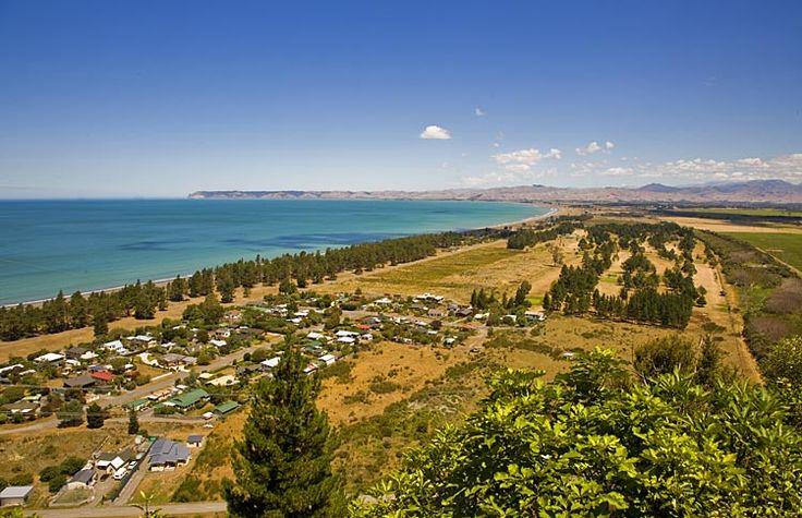 Rarangi,  see more at New Zealand Journeys app for iPad www.gopix.co.nz