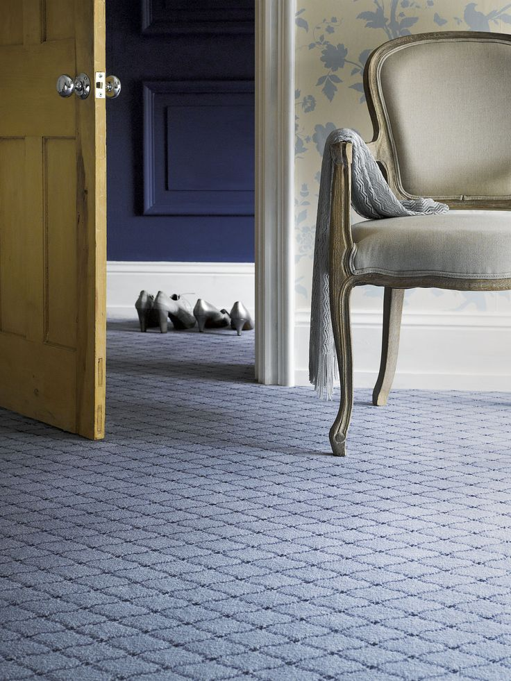 Floor is not just what is looks like and feels like. Rugs are adorn your home with both style and comfort