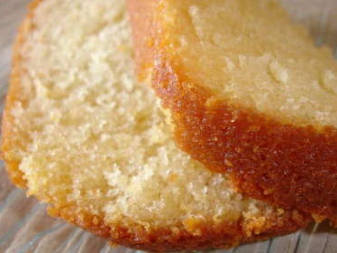 Receita Sobremesa : Bolo de iogurte de Sandra-alves