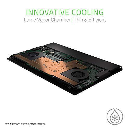 Razer Blade 15 World S Smallest 15 6 Gaming Laptop 60hz Full