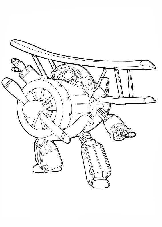 Printable Super Wings Coloring Pages Free Free Coloring Sheets Cartoon Coloring Pages Coloring Pages Free Coloring Pages