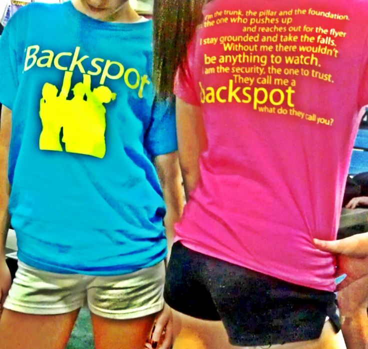 Gallery Cheerleading Shirts Tumblr - 83.7KB