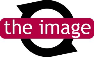 THEIMAGE@THEIMAGE.CL KINESIOLOGIA@THEIMAGE.CL  +56 9 7706 9616 + 56 2 29547606  THE IMAGE WELLNESS & COMUNICATIONS