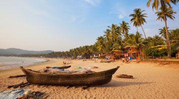 #cheapestonlinehotelbooking in #India