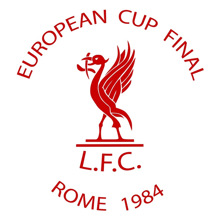 17 Best Images About Liverpool FC Badges On Pinterest