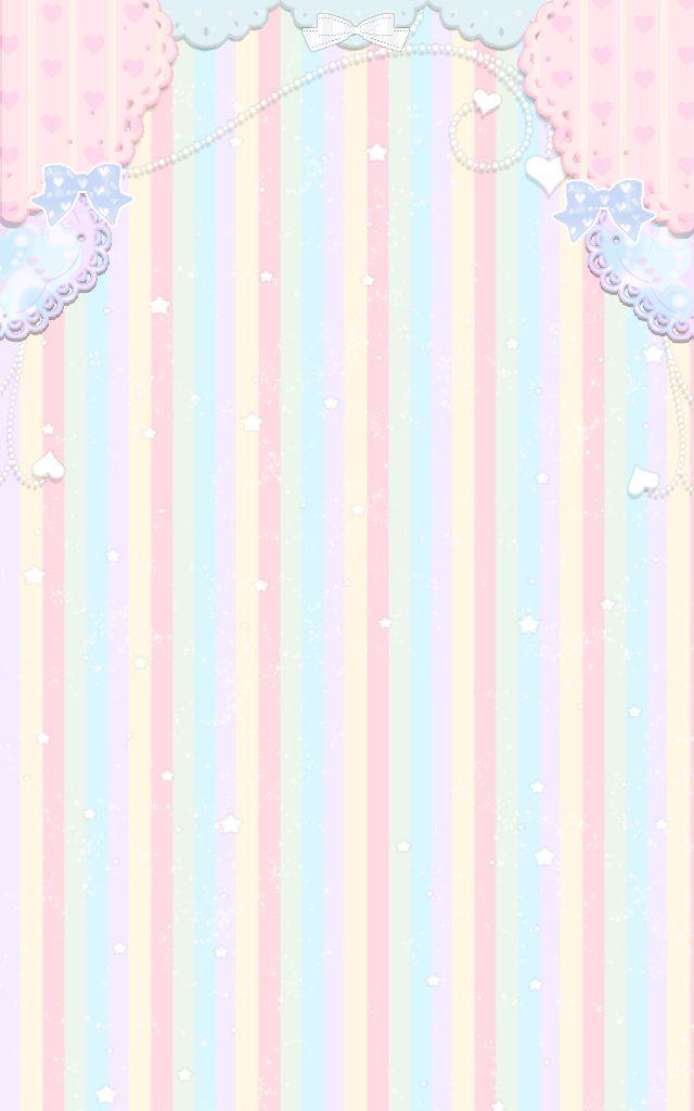 orig05.deviantart.net 8701 f 2013 162 b 3 custom_background_commission__mamorimi_by_kimmypeaches-d68mj3r.png