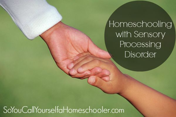 17 Best Images About Home School Spd On Pinterest