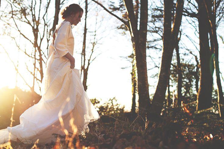 Jeanne Lannurien - Créatrice de robes de mariée | Crédits: WAT photography- Elodie Struillou coiffeuse maquilleuse-modele: Aude Tanneau #Mariage #Elodiestruillou #WATphotography #RobesDeMariee #WeddingDresses #Wedding #mariage #Brides #bride #bridal #mariee #FutureMariee #boheme #MariageBoheme #bridal #Mariage #Boheme #Bretagne #CreatriceDeRobesDeMariee #seancephotoMariage #bridalphotoshoot #jeannelannurien #photoshoot #beautiful #lace #dentelle #dosnu #dos #nu
