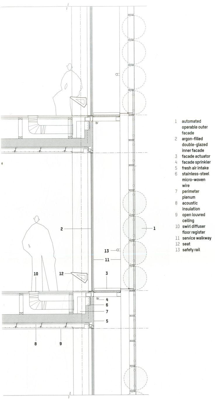 9 besten moderne lebenswelten bilder auf pinterest karlsruhe modern und fenster t ren. Black Bedroom Furniture Sets. Home Design Ideas