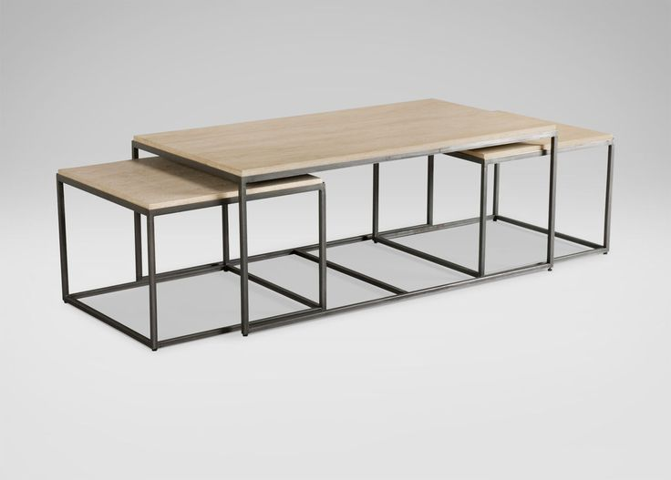 92 best at star furniture images on pinterest