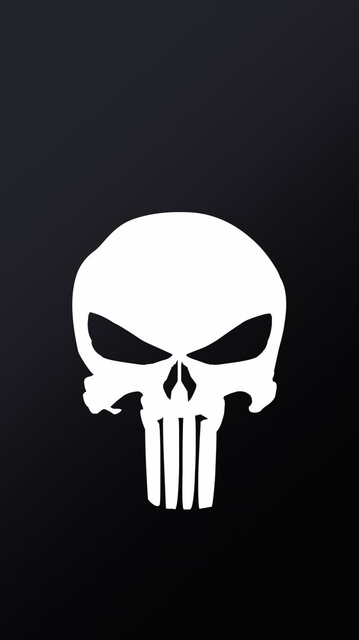 Best 25 Punisher Logo Ideas On Pinterest Punisher Skull