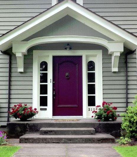 Front Entrance Ideas best 25+ front entrances ideas on pinterest | neutral lanterns