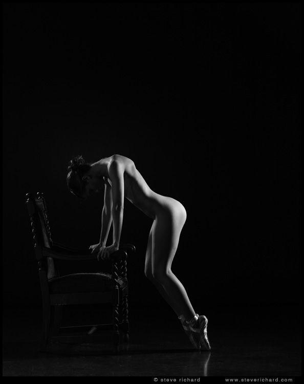 P2SRR 34071.jpg : The Dark Ballet : Steve Richard Photography